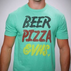 Other - TheChive Crew Neck Shirt